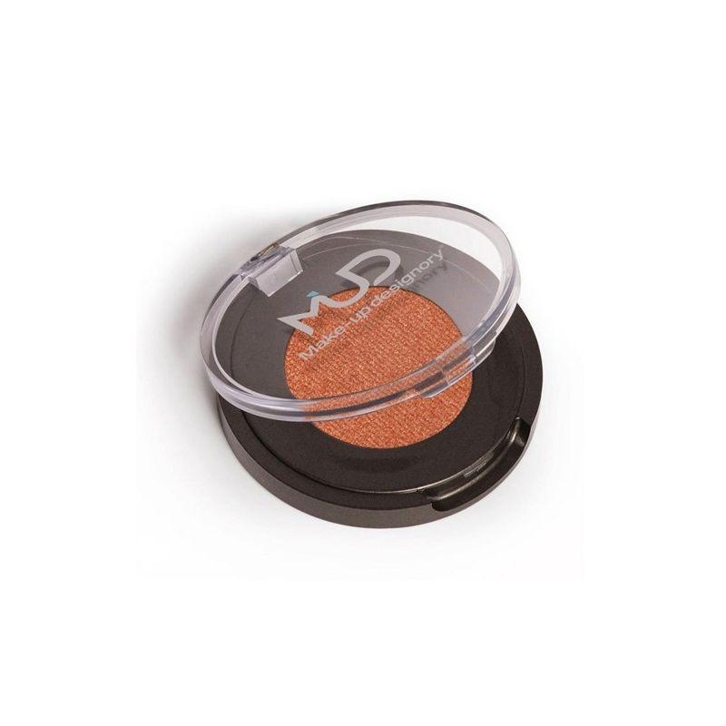 Fard de pleoape - Cajun Spice