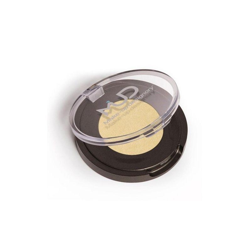 Fard de pleoape - Honeysuckle