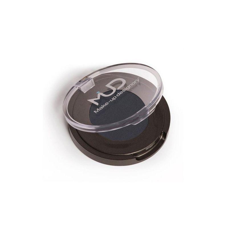 Fard de pleoape - Smoked Sapphire