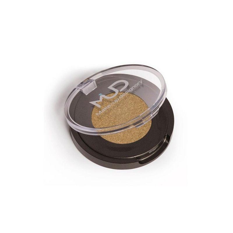 Fard de pleoape - Spanish Gold