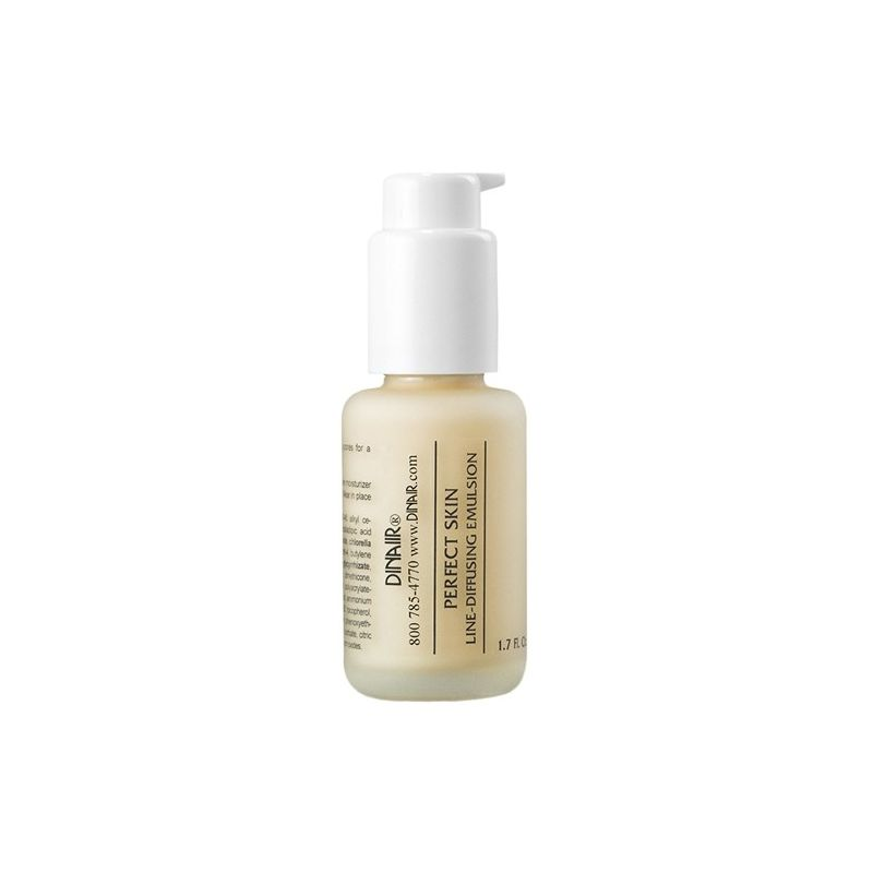 Perfect Skin Line-Diffusing Emulsion