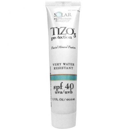 Crema protectie solara 44,4 ml