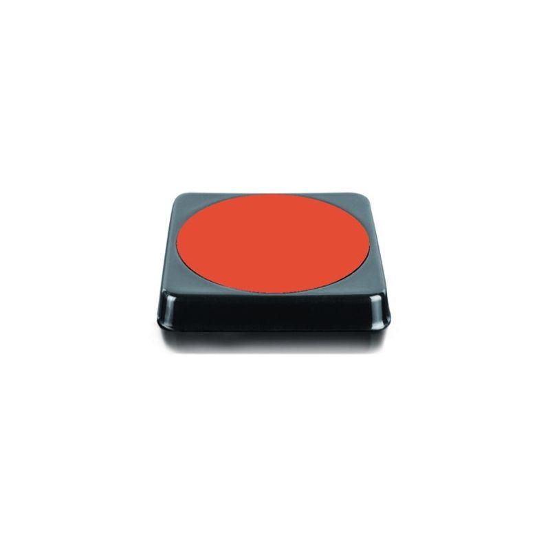 CORECTOR COMPACT - Orange