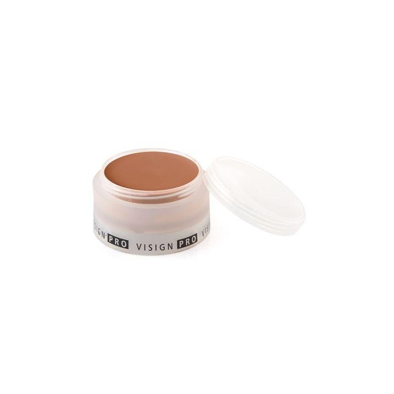 Fond de ten crema - Olive Tan 2