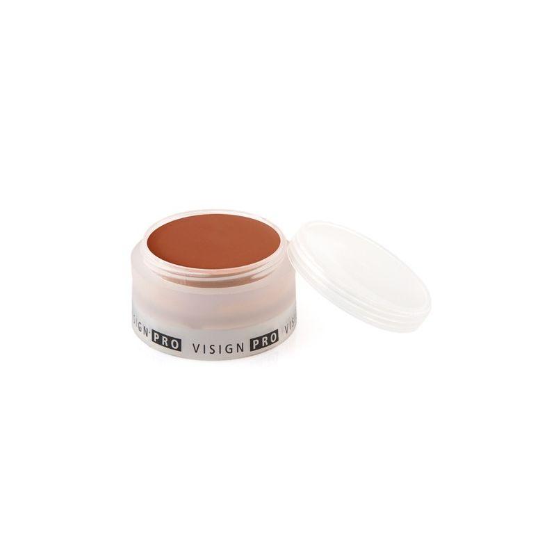 Fond de ten crema - Olive Tan 3