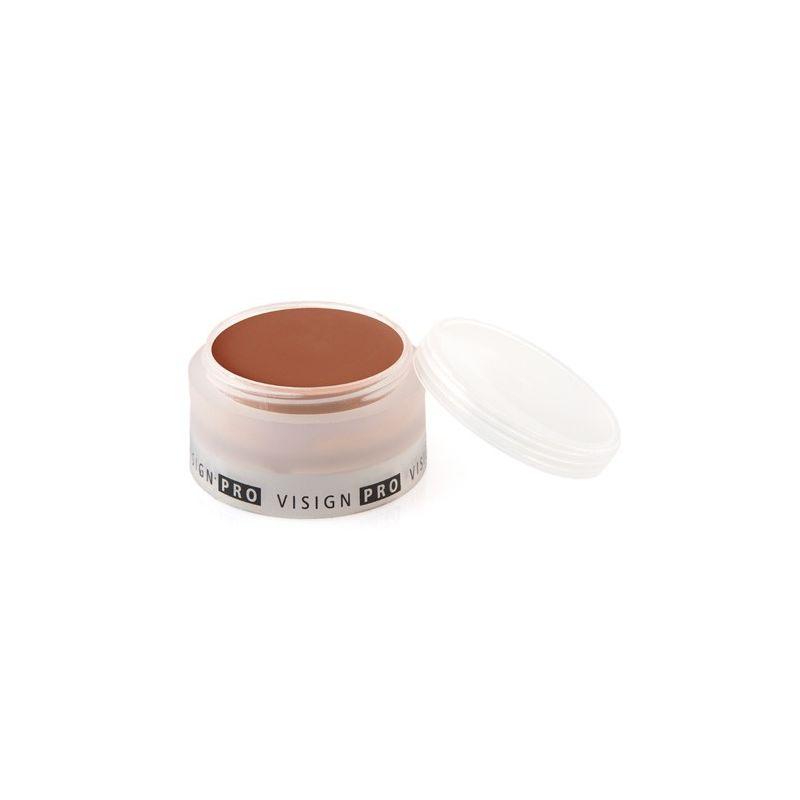 Fond de ten crema - Olive Tan 4