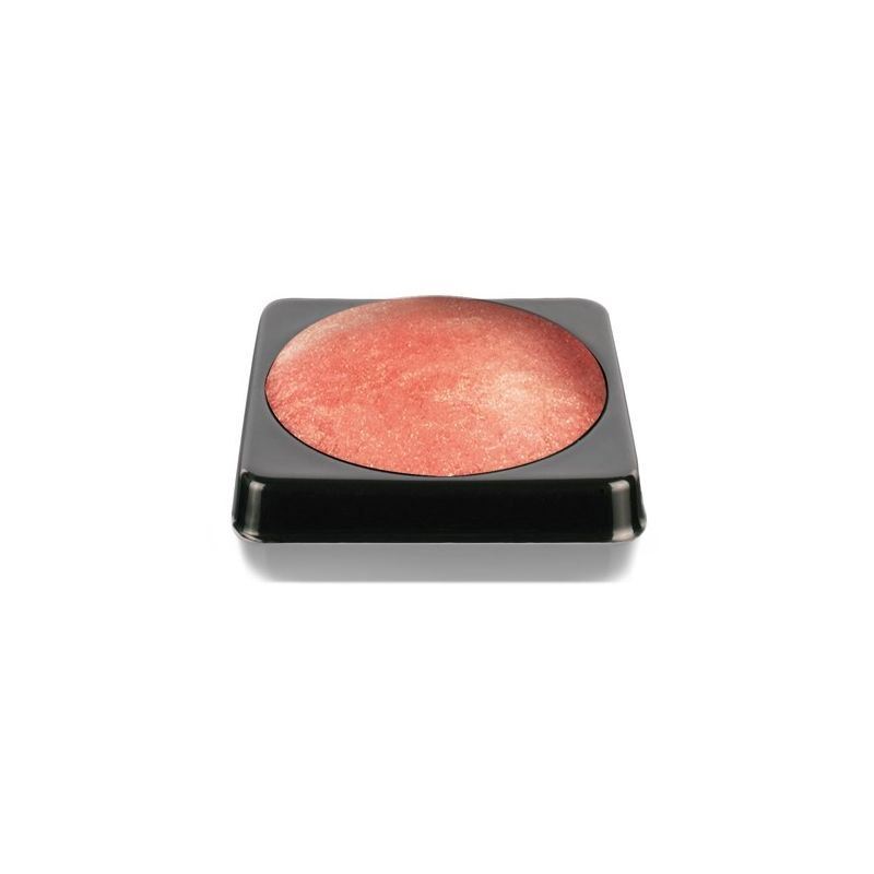 FARD DE OBRAZ - Soft Peach