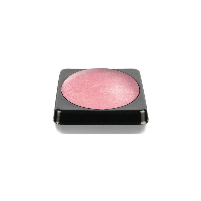 FARD DE OBRAZ - True Pink