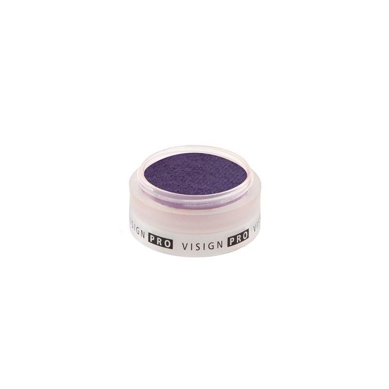 B Purple Pearl