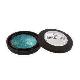 FARD DE PLEOAPE - Aquamarine Gl