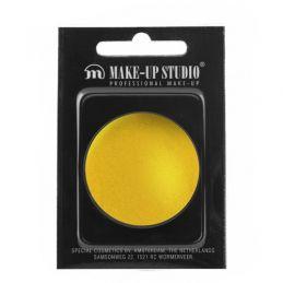 Bee Yellow