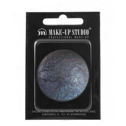 fard de pleoape -Zircon Blue
