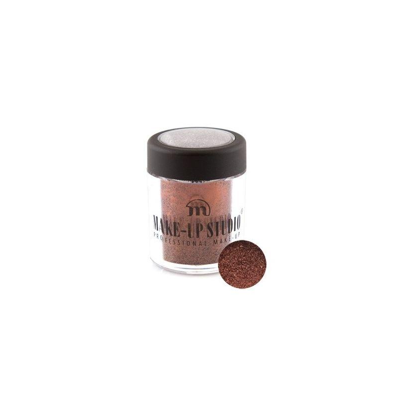 PIGMENT DE CULOARE  - Copper