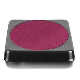 Fard pleoape - Pure Pink