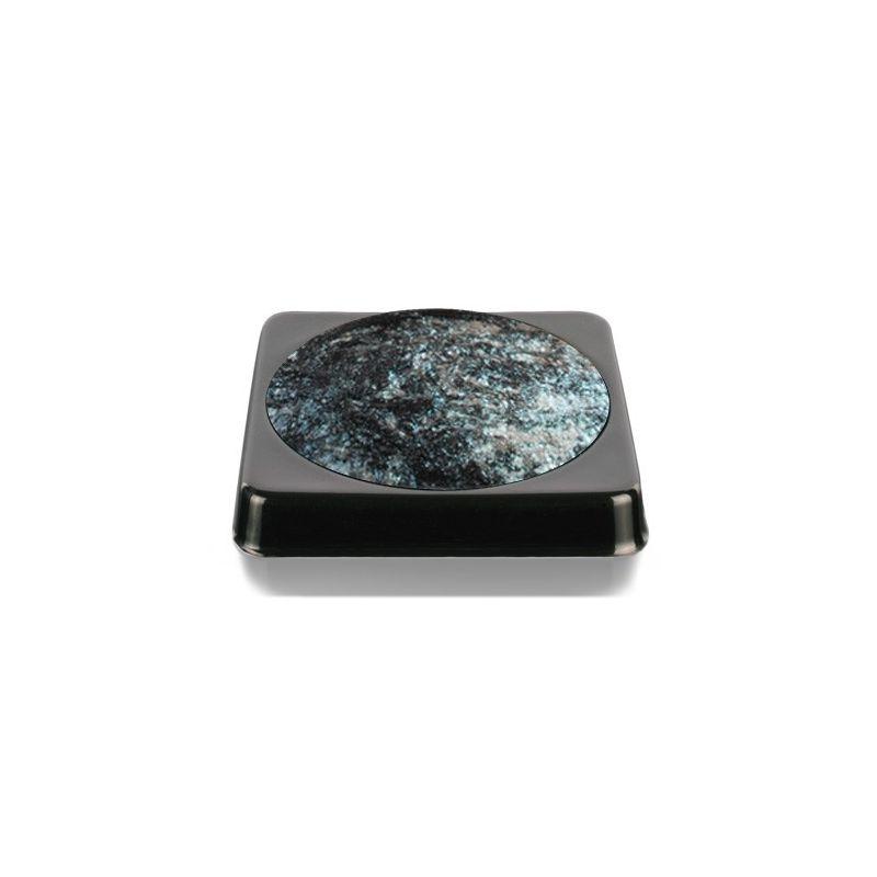 Radiant Opal