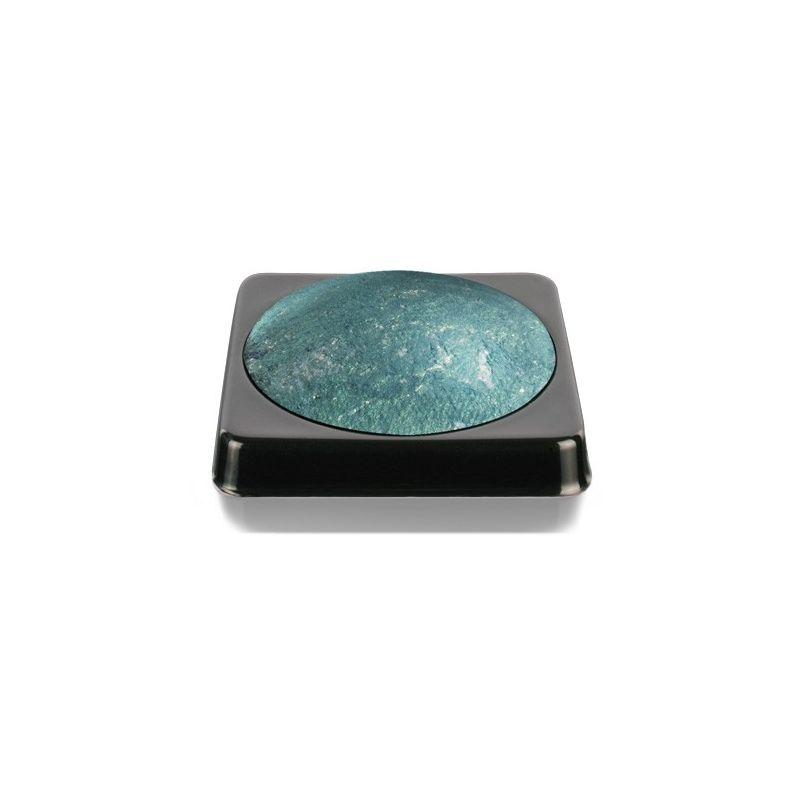 Fard de pleoape - Aquamarine