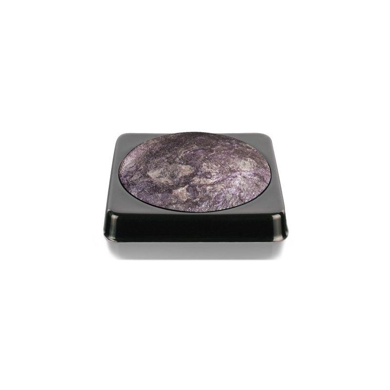 Fard de pleoape - Lovely Lavender