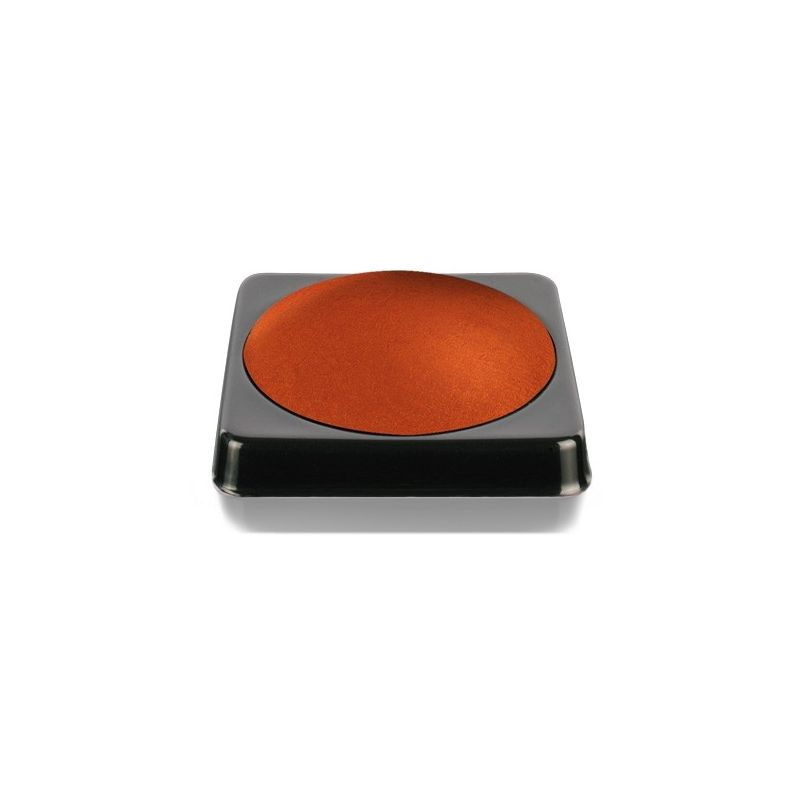 Fard de pleoape - Obvious Orange