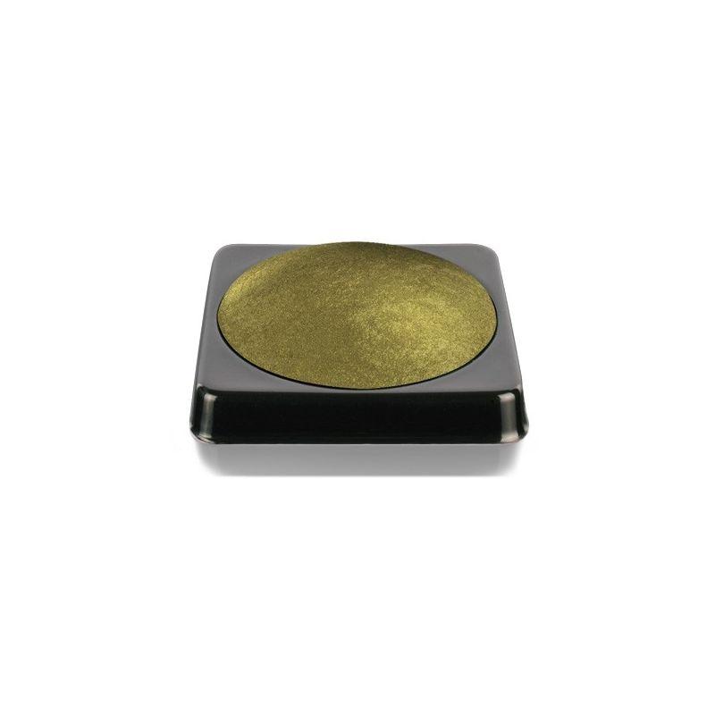 Fard de pleoape - Olive Boost