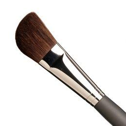 700  - Pensula oblica fard de obraz