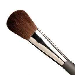 710 - Pensula pentru fard de obraz