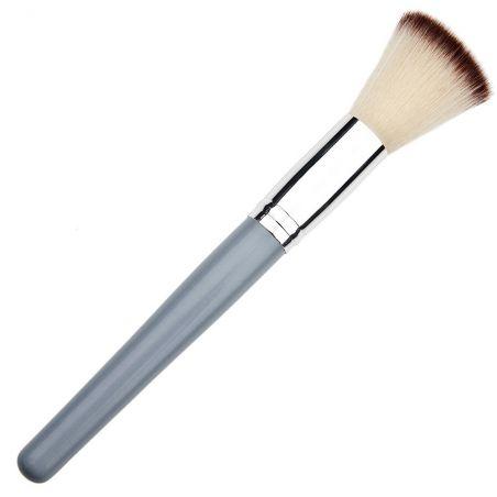 Pensula pentru fard de obraz