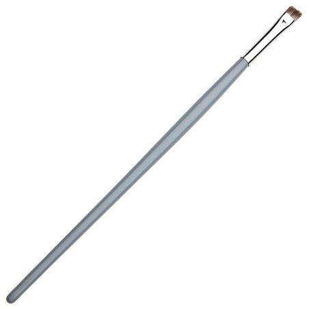 Pensula pentru sprancene
