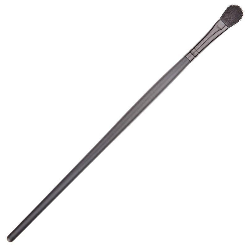 Pensula pentru fard