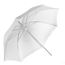 Umbrela Alba