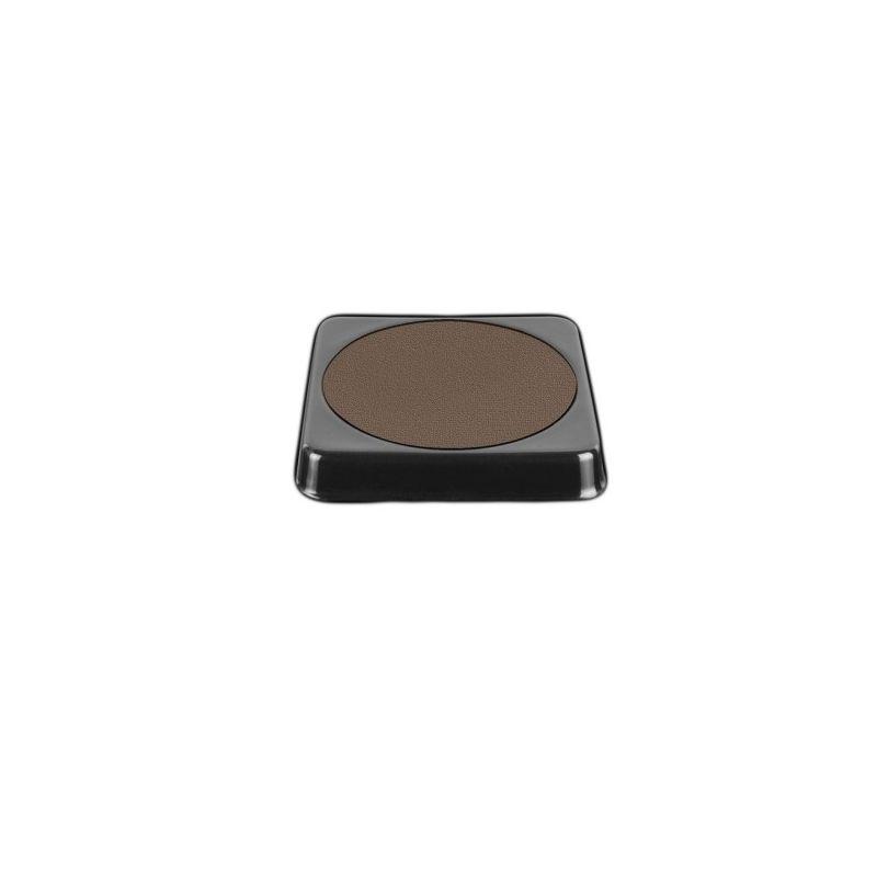 Fard pleoape - Bright Bronze