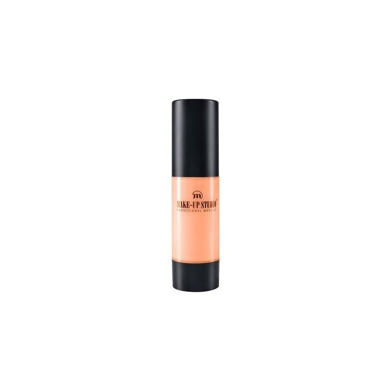 FACE PREP I. PRIMER 35 ML