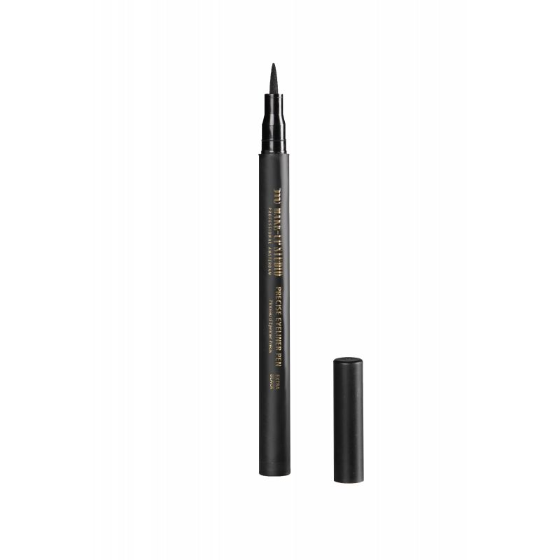 Precise Eyeliner Pen Extra Black