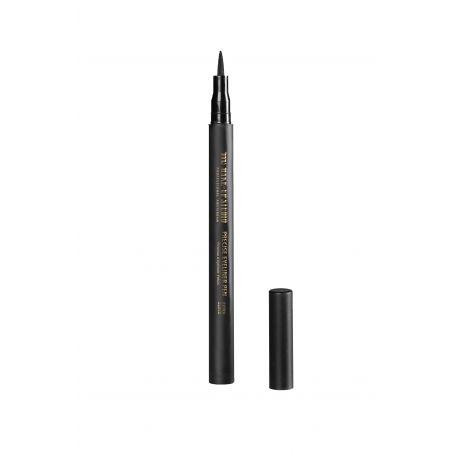 Creion tus pentru ochi