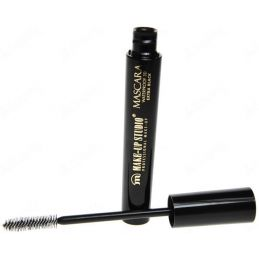 Mascara Waterproof 3D extra...