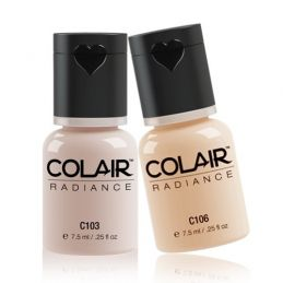 Fond de ten Colair Radiance (7,5 ml)