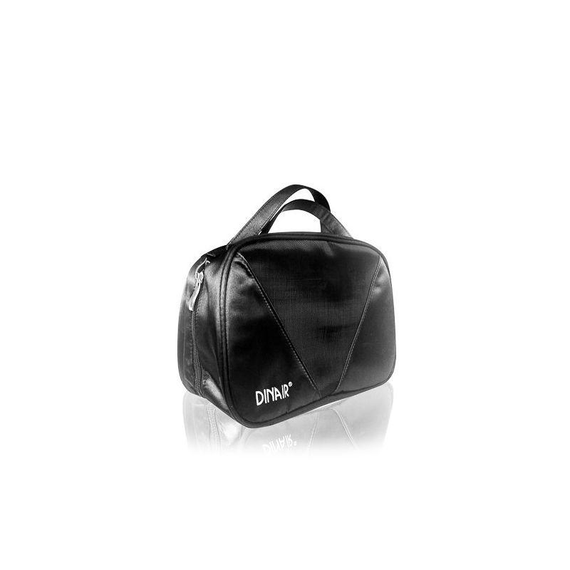Signature Travel Bag