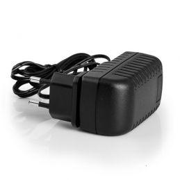 EURO Plug Power Adapter