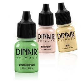 Nuante sidefate 7,5 ml