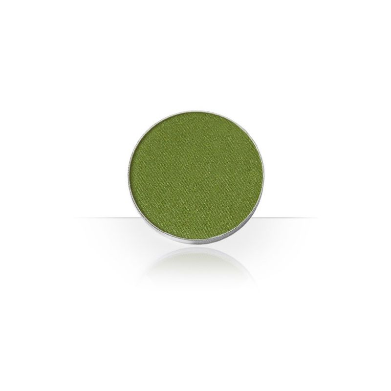 Absolute Green P