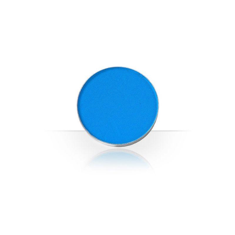 Fervent Turquoise