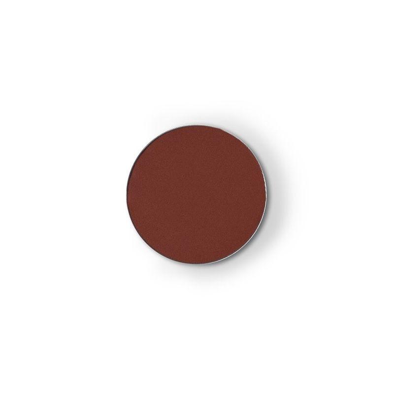 Brown Copper