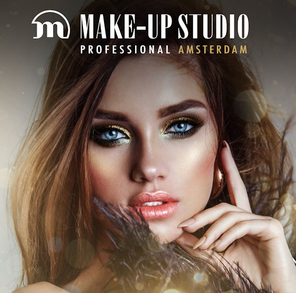 Make-up Studio Amsterdam