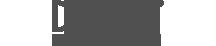 KitSale-Go_1.jpg