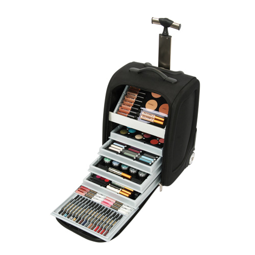 PH0175-Presentation-Case,-Make-up-Studio