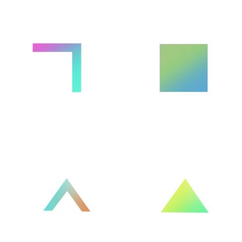 geometric-shape-stencil%20colorat.jpg