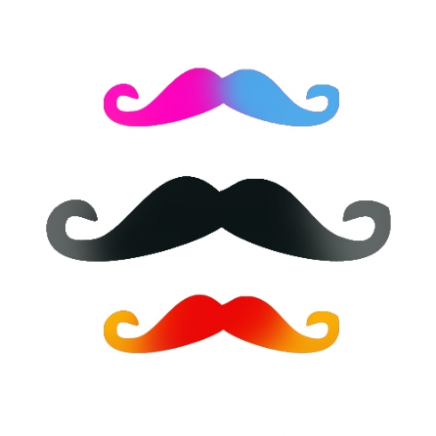 nose-neighbor-mustache-stencil%20colorat