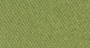 Apple Green P