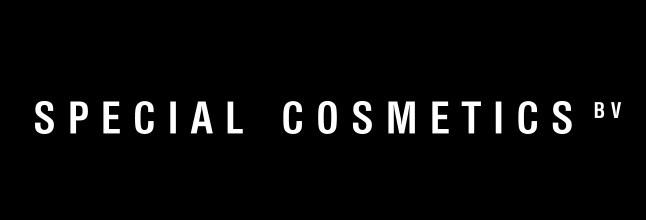 Special Cosmetics